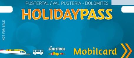 holidaypass-1024x514