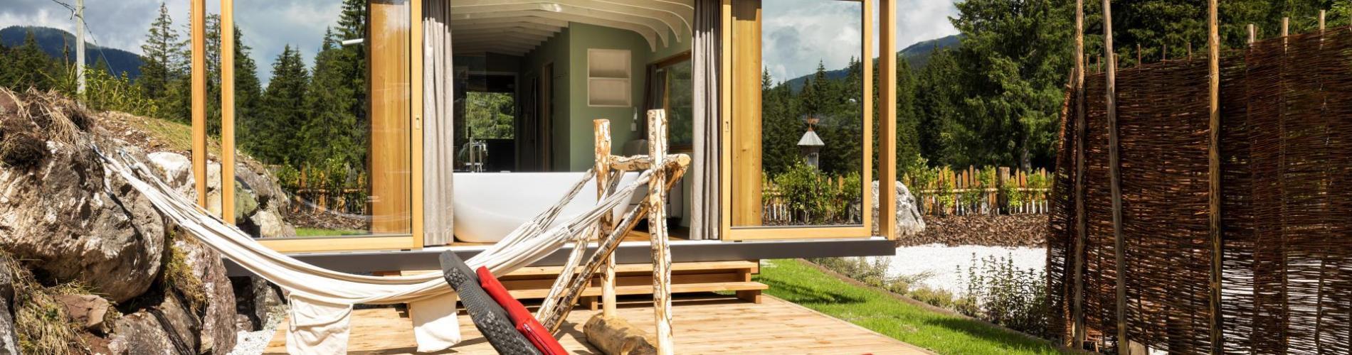 e17cc5797e13d5 Caravan Park Sexten - Camping Südtirol Campingplatz in den Dolomiten