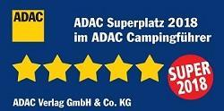 adac-superplatz-2018