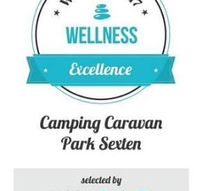 winner-best-wellness-camping
