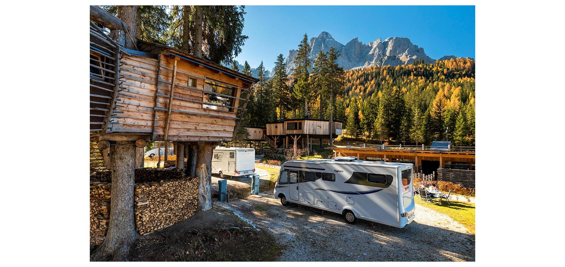 cps-camping-herbst-miana-2017-0002