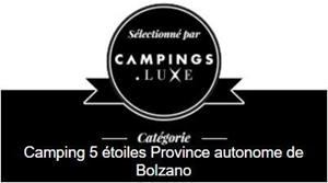 awards-campings.luxe