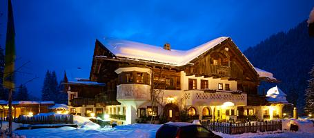 haus-winter-3